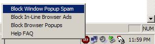 popup,killer,blocker,,shareware,,pop,up,disable,spam blocker,prevent